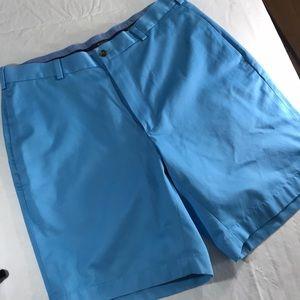 Brooks Brothers Men's Shorts  size 34 NWOT